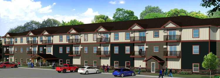 Colony+Apartments+Rendering+11-25-19