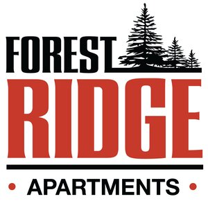 Forest+Ridge+Logo+CLR-01