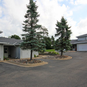 Valley View Townhomes