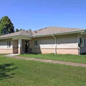 Maplewood Court II Apartments