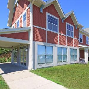 Harbor Highlands YMCA