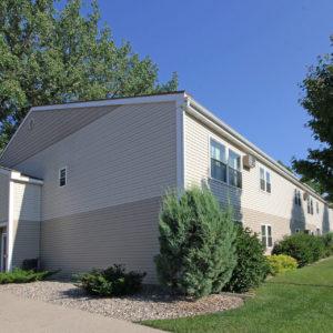 Cascade Apartments - East Vernon Ave