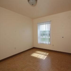 Upper Bedroom Two