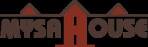 MH-+Logo