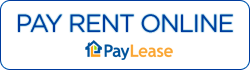 PayLease-button