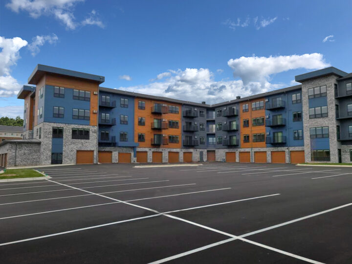 sapphire-apartments-ramsey-mn-building-photo